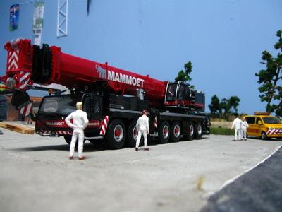ltm1350-MAMMOET