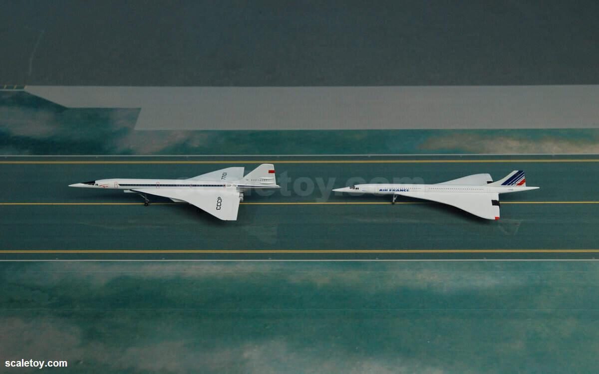kt板三角翼航模图纸展示