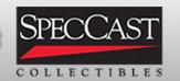 speccast model
