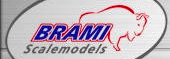 brami model
