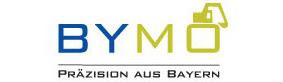 BYMO model