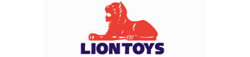 liontoys model