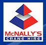 mc nally's