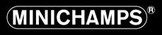 minichamps model