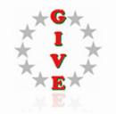 give svaergods