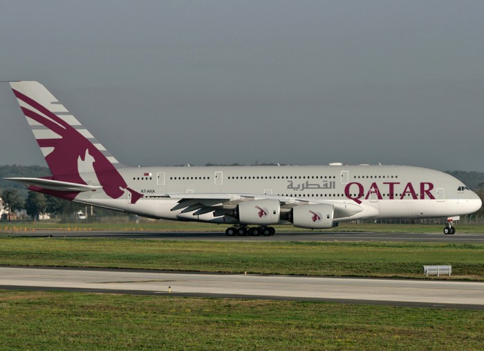 A380QATAR1