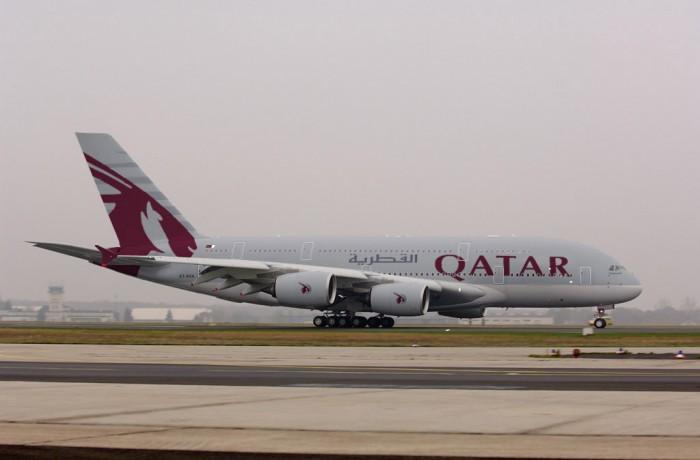 A380QATAR2