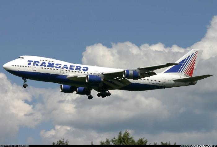 B747200TRANSAERO1