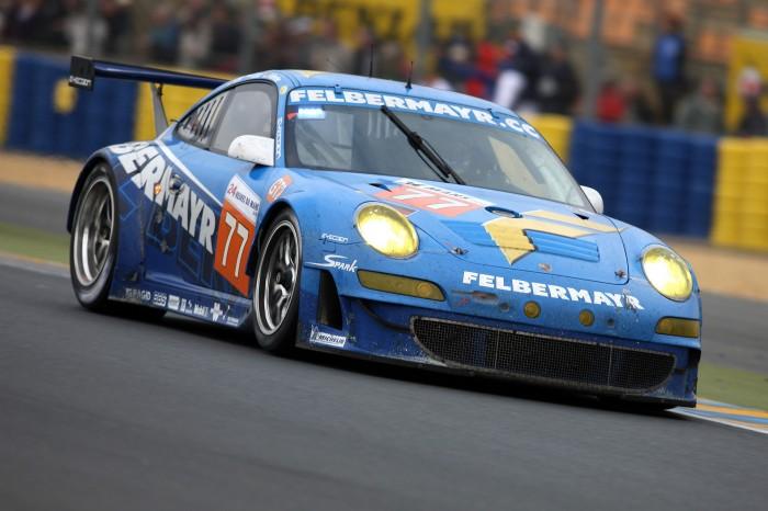 2010-Porsche-911-GT3-RSR-Racing-Team-Felbermayr-Proton-2-1920x1440