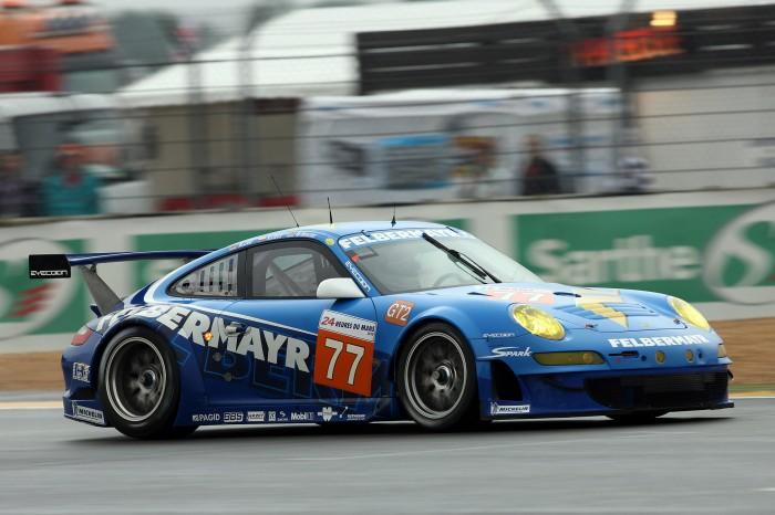 2010-Porsche-911-GT3-RSR-Racing-Team-Felbermayr-Proton-4-1920x1440