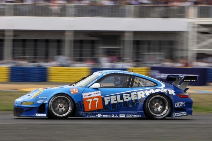 2010-Porsche-911-GT3-RSR-at-Le-Mans-Team-Felbermayr-Proton-2-1920x1440