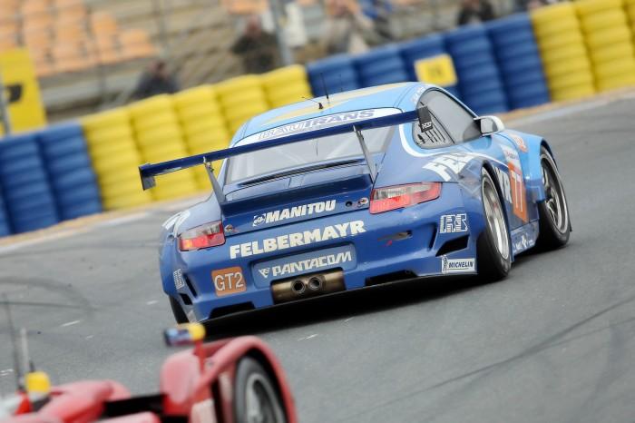 2010-Porsche-911-GT3-RSR-at-Le-Mans-Team-Felbermayr-Proton-4-1920x1440