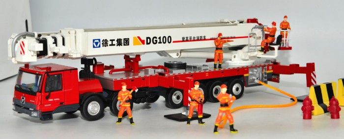 DSC_9890