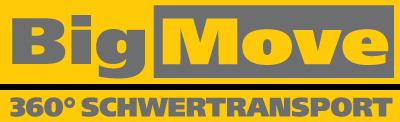 bigmove-logo