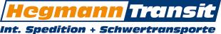 hegmann-logo