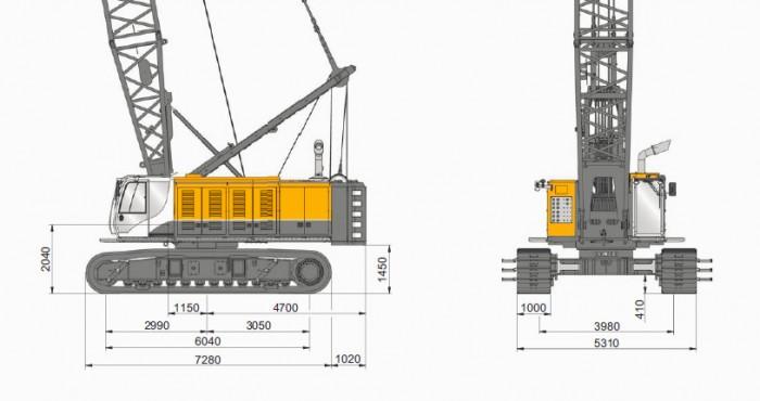 MC96-1